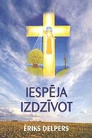 Iesp_izdz_1vaks_200