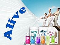 alive-complex1_200