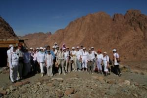 28-11-2005-Kapiens-Sinaja-kalna